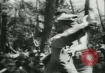 Image of Allied forces France, 1944, second 35 stock footage video 65675021889