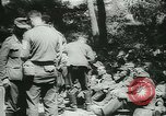 Image of Allied forces France, 1944, second 36 stock footage video 65675021889