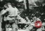 Image of Allied forces France, 1944, second 37 stock footage video 65675021889
