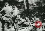 Image of Allied forces France, 1944, second 38 stock footage video 65675021889