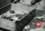 Image of Allied forces France, 1944, second 39 stock footage video 65675021889