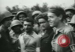 Image of Allied forces France, 1944, second 42 stock footage video 65675021889