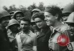 Image of Allied forces France, 1944, second 43 stock footage video 65675021889