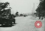 Image of Allied forces France, 1944, second 49 stock footage video 65675021889