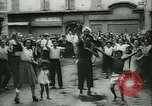 Image of Allied forces France, 1944, second 50 stock footage video 65675021889