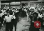 Image of Allied forces France, 1944, second 51 stock footage video 65675021889