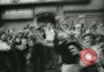 Image of Allied forces France, 1944, second 53 stock footage video 65675021889