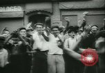 Image of Allied forces France, 1944, second 54 stock footage video 65675021889