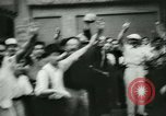 Image of Allied forces France, 1944, second 55 stock footage video 65675021889