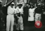 Image of Allied forces France, 1944, second 56 stock footage video 65675021889