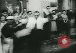 Image of Allied forces France, 1944, second 57 stock footage video 65675021889