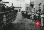 Image of Allied forces France, 1944, second 59 stock footage video 65675021889