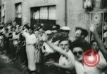 Image of Allied forces France, 1944, second 60 stock footage video 65675021889