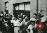 Image of Allied forces France, 1944, second 61 stock footage video 65675021889