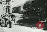 Image of Allied forces France, 1944, second 62 stock footage video 65675021889