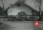 Image of Office of Strategic Services Burma, 1943, second 4 stock footage video 65675021890