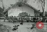 Image of Office of Strategic Services Burma, 1943, second 6 stock footage video 65675021890