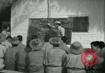 Image of Office of Strategic Services Burma, 1943, second 9 stock footage video 65675021890