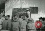 Image of Office of Strategic Services Burma, 1943, second 10 stock footage video 65675021890