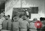 Image of Office of Strategic Services Burma, 1943, second 13 stock footage video 65675021890