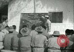 Image of Office of Strategic Services Burma, 1943, second 14 stock footage video 65675021890