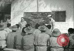 Image of Office of Strategic Services Burma, 1943, second 15 stock footage video 65675021890