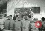 Image of Office of Strategic Services Burma, 1943, second 17 stock footage video 65675021890