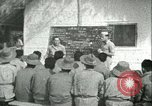 Image of Office of Strategic Services Burma, 1943, second 18 stock footage video 65675021890