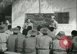 Image of Office of Strategic Services Burma, 1943, second 19 stock footage video 65675021890