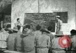 Image of Office of Strategic Services Burma, 1943, second 20 stock footage video 65675021890