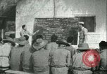Image of Office of Strategic Services Burma, 1943, second 21 stock footage video 65675021890