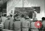 Image of Office of Strategic Services Burma, 1943, second 22 stock footage video 65675021890