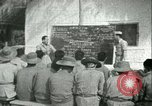Image of Office of Strategic Services Burma, 1943, second 23 stock footage video 65675021890