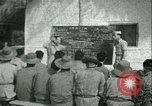 Image of Office of Strategic Services Burma, 1943, second 24 stock footage video 65675021890