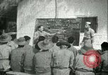 Image of Office of Strategic Services Burma, 1943, second 25 stock footage video 65675021890
