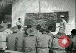Image of Office of Strategic Services Burma, 1943, second 27 stock footage video 65675021890
