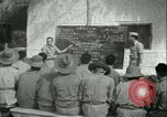 Image of Office of Strategic Services Burma, 1943, second 29 stock footage video 65675021890