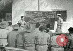 Image of Office of Strategic Services Burma, 1943, second 30 stock footage video 65675021890