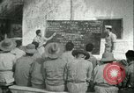 Image of Office of Strategic Services Burma, 1943, second 31 stock footage video 65675021890