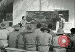 Image of Office of Strategic Services Burma, 1943, second 32 stock footage video 65675021890