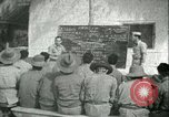 Image of Office of Strategic Services Burma, 1943, second 33 stock footage video 65675021890