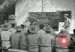 Image of Office of Strategic Services Burma, 1943, second 34 stock footage video 65675021890