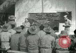 Image of Office of Strategic Services Burma, 1943, second 35 stock footage video 65675021890