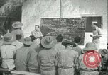 Image of Office of Strategic Services Burma, 1943, second 36 stock footage video 65675021890