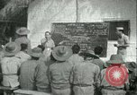 Image of Office of Strategic Services Burma, 1943, second 37 stock footage video 65675021890