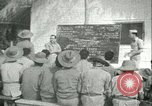 Image of Office of Strategic Services Burma, 1943, second 38 stock footage video 65675021890