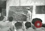 Image of Office of Strategic Services Burma, 1943, second 39 stock footage video 65675021890