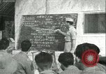 Image of Office of Strategic Services Burma, 1943, second 40 stock footage video 65675021890