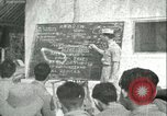 Image of Office of Strategic Services Burma, 1943, second 41 stock footage video 65675021890