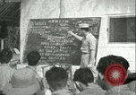 Image of Office of Strategic Services Burma, 1943, second 42 stock footage video 65675021890